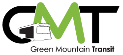 Green Mountain Transit