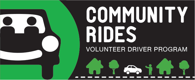 CommunityRides